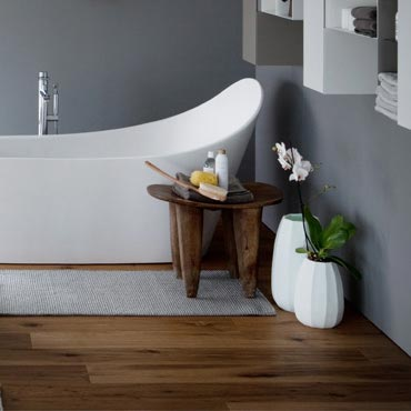 LAUFEN Tile | Ormond Beach, FL