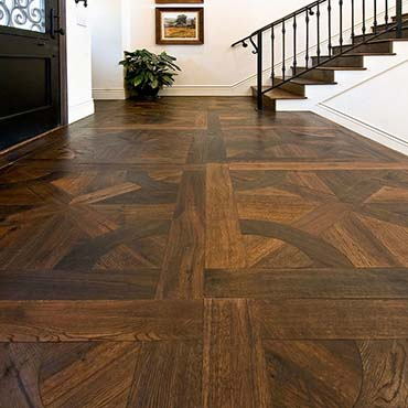 DuChateau Hardwood Floors | Ormond Beach, FL