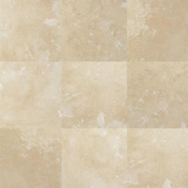 International Wholesale Tile | Ormond Beach, FL