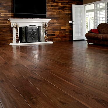 Naturally Aged Flooring  | Ormond Beach, FL