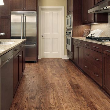 Mannington Adura Max in Ormond Beach, FL
