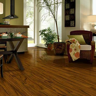 Bruce Laminate Flooring | Ormond Beach, FL