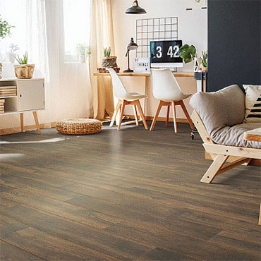 Mohawk Laminate Flooring | Ormond Beach, FL