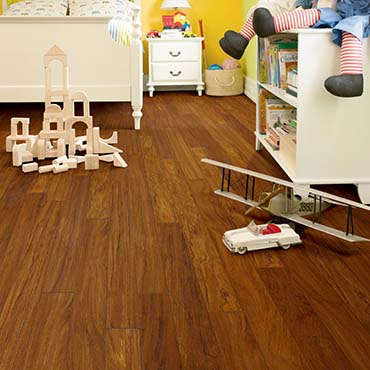 Mannington Laminate Flooring | Ormond Beach, FL
