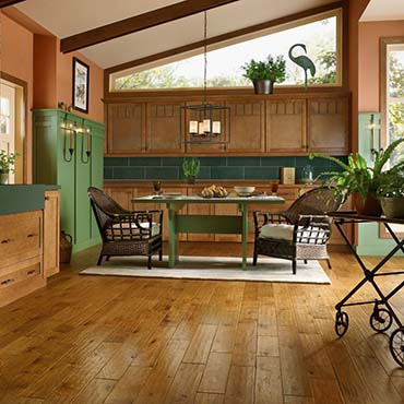 Hartco® Wood Flooring | Ormond Beach, FL