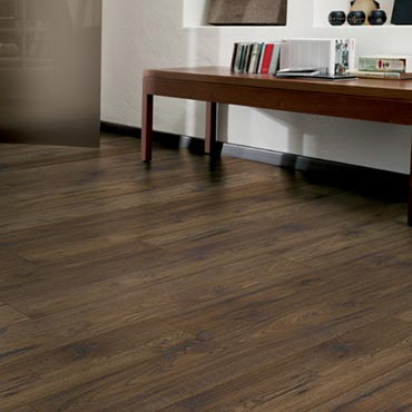 Quickstyle™ Laminate Flooring | Ormond Beach, FL