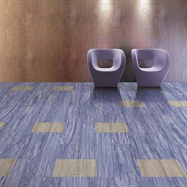 EarthWerks™ Vinyl Flooring | Ormond Beach, FL