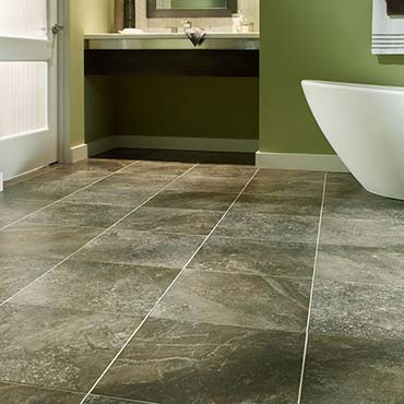 Mannington Adura® Flooring in Ormond Beach, FL