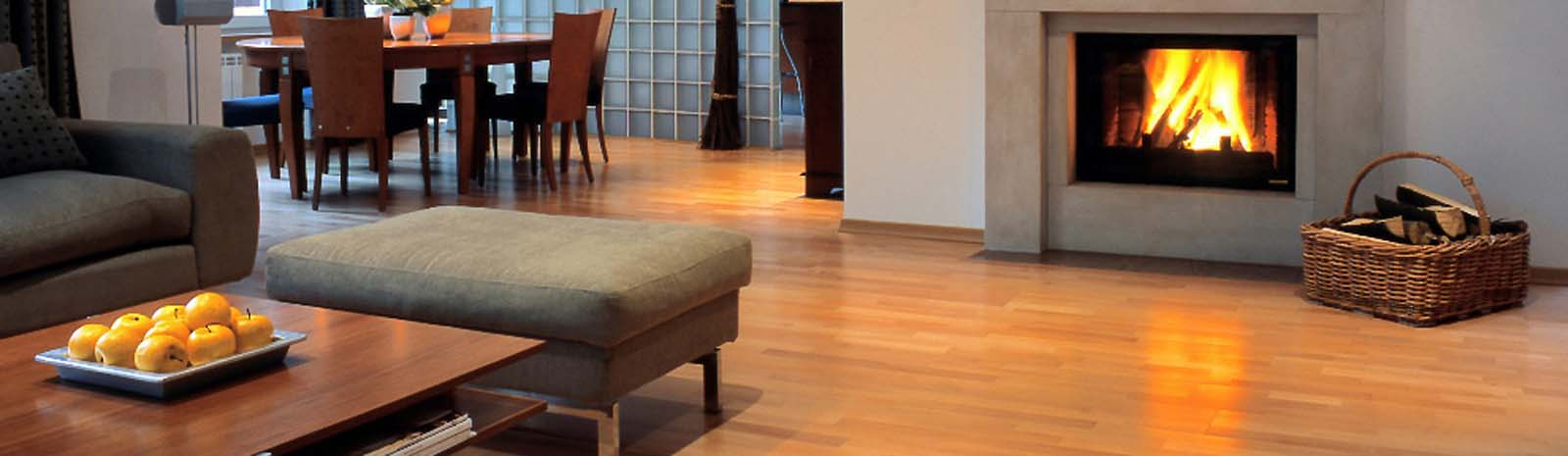 Rod's Carpet Tile & Wood | Wood Flooring