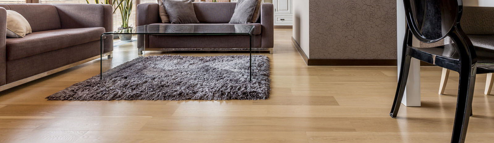 Rod's Carpet Tile & Wood | LVT/LVP