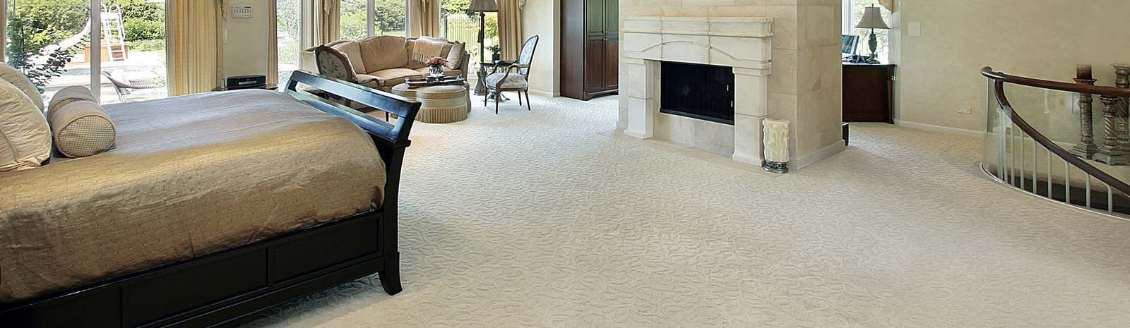 Rod's Carpet Tile & Wood | Carpeting