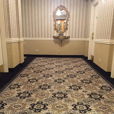 Kane Area Rugs | Ormond Beach, FL