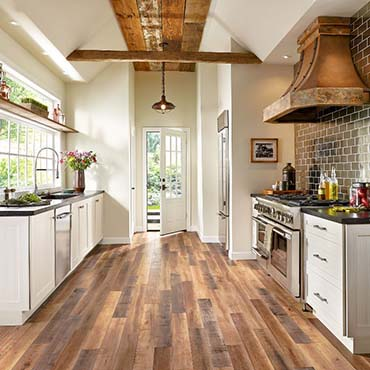 Armstrong Laminate Flooring | Ormond Beach, FL