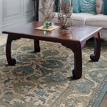 Couristan Rugs | Ormond Beach, FL
