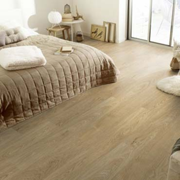 Tarkett Laminate Flooring | Ormond Beach, FL