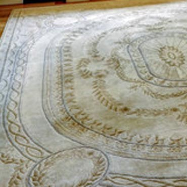 Karastan Rugs | Ormond Beach, FL