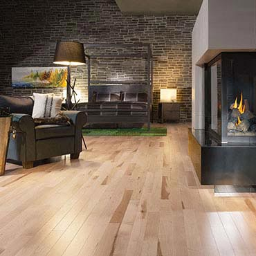 Mirage Hardwood Floors | Ormond Beach, FL