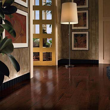 Bruce Hardwood Flooring | Ormond Beach, FL