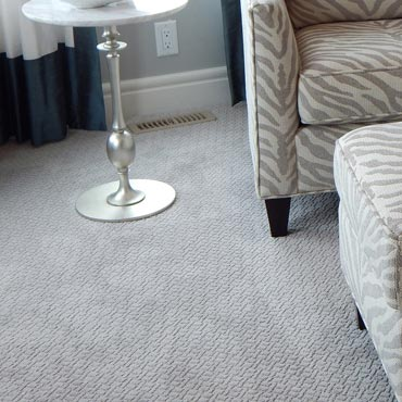 Wear-Dated Carpet Fiber | Ormond Beach, FL