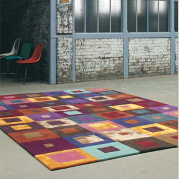 Masland Rugs | Ormond Beach, FL