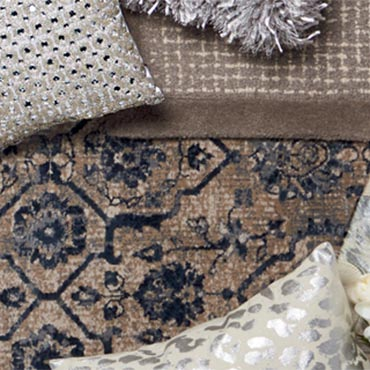 Kathy Ireland™ Rugs | Ormond Beach, FL