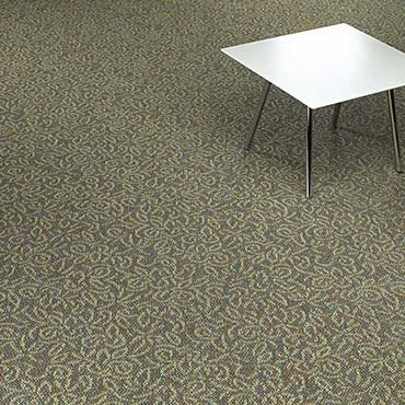 Mannington Commercial Carpet | Ormond Beach, FL