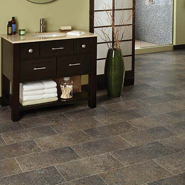 Mannington Vinyl Flooring | Ormond Beach, FL