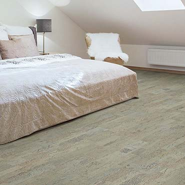 Natural CORK® Flooring | Ormond Beach, FL