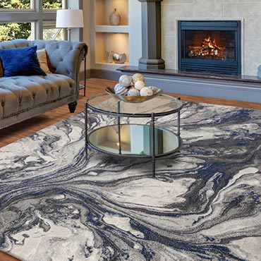 KAS Rugs | Ormond Beach, FL