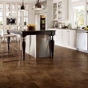 Armstrong Sheet Vinyl Floors | Ormond Beach, FL