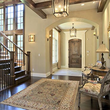 Kaleen Area Rugs | Ormond Beach, FL
